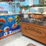 Dove mangiare a Gragnano: cornetti e zeppole da O' Zuppular