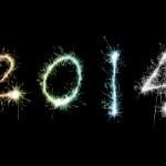 Buon 2014 a tutti