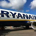 Cambio prenotazione Ryanair: gratis ma non sempre