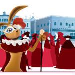 Codice promo Italo: -10% sui treni diretti a Venezia
