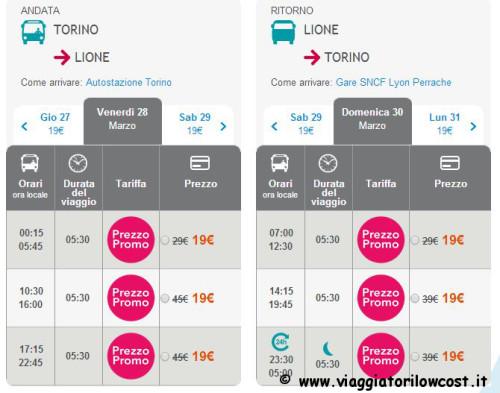 idbus biglietti autobus low cost