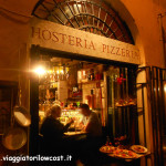 Cantina e Cucina a Roma: un ristorante dove mangiare tipico