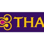 Voli di andata e ritorno per Bangkok a 600€ per il 2014