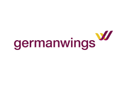 Nuovo logo Germaniìwings