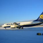 Nuova regola per il check-in online Ryanair dal 2014 in poi