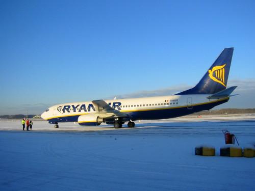 regole check-in online Ryanair 2014