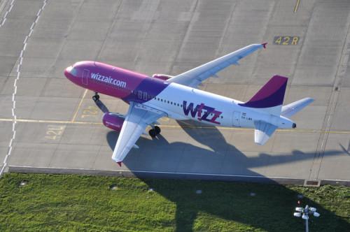 voli low cost tra Napoli e Kiev