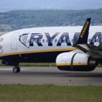 Ryanair apre due nuove rotte dall'Italia per Lisbona