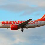 EasyJet annuncia l'apertura dei voli low cost Roma – Vienna