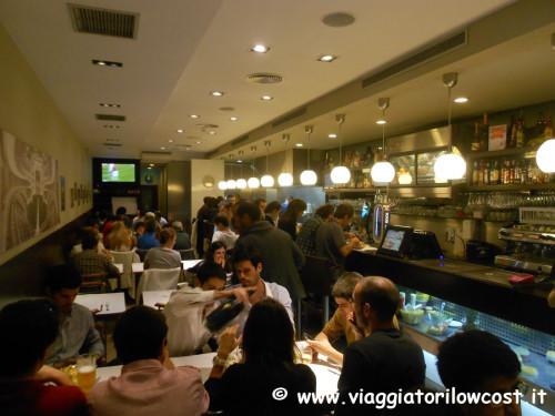 dove mangiare a Porto ristoranti consigliati