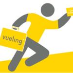 Voli gratis da Roma per Catania e Palermo con Vueling