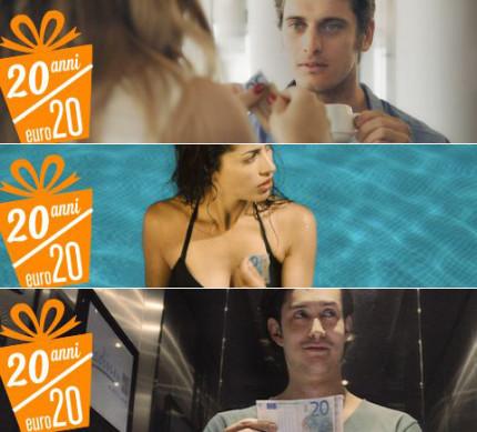 codici promo Venere.com 2015
