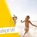 Codice sconto Vueling di 30€ valido per i voli estivi