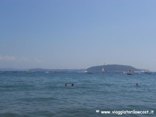 Spiagge di Ischia Spiagge più belle di Ischia