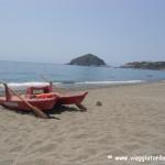 5 Spiagge di Ischia con mare limpido e location scenografica