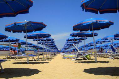 Viaggiatori Low Cost in ferie