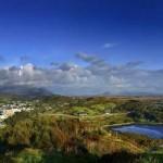 Voli per Dublino: fino a 50% di sconto per i viaggi del 2014