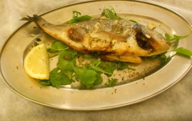 Dove mangiare a Ischia Porto: 3 locali testati e consigliati