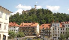 Ljubljana Tourist Card: info utili, pro e contro e opinione