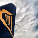 Business Class di Ryanair: viaggi di lavoro con la low cost