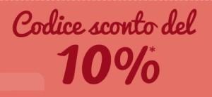 codice Hotels.com sconto prenotazioni hotel 2014 e 2015