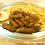 Dove mangiare a Zagabria: ristoranti e luoghi da non perdere