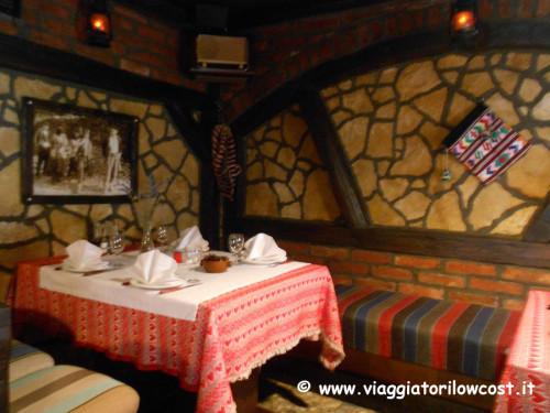dove mangiare a Zagabria ristoranti di Zagabria