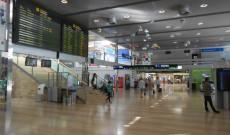 Come arrivare a Zagabria centro dall'aeroporto cittadino