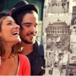 Biglietti a 29€ per Parigi con partenza dal Nord Italia