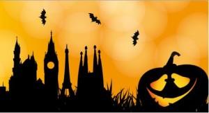Codice Venere.com Sconto Halloween