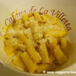 Ristorante La Villetta a Roma: cucina tipica a Piramide