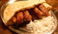 Dove mangiare a Lubiana con un buon rapporto qualità/prezzo