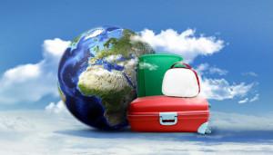 E-coupon Alitalia voli low cost