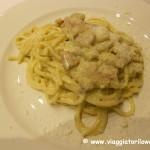 Ristorante L'Angolo a Roma: mangiare bene in zona Re di Roma