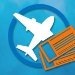 Blue Air: Sconti fino al 25% e al 66% su voli e servizi