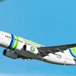 Voli low cost per Parigi, Amsterdam e altre città a 25 – 35€