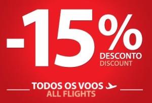 due codici sconto Tap Portugal voli low cost