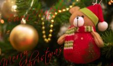 Buona Vigilia e Buon Natale 2014