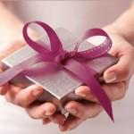 Codice Qatar Airways: sconto di 30€ e 100€ sui voli