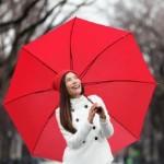 Codice Venere.com: -15% per i soggiorni invernali