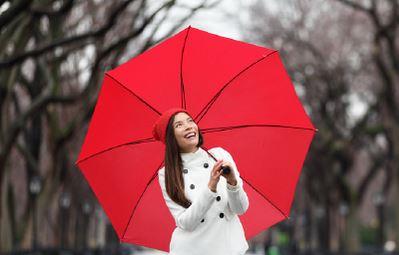 Codice 15 per i soggiorni invernali for Soggiorni low cost