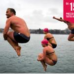 Offerta voli low cost da 15€ per il 2015 con Volotea