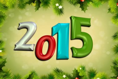 Buon 2015 da Viaggiatori Low Cost