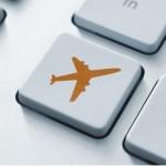 Check-in online Blue Air: cambiano i tempi per effettuarlo