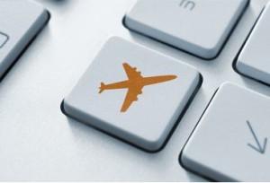check-in online Blue Air informazioni utili