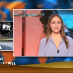 Nicola Spina a Kilimangiaro: il resoconto su Bratislava