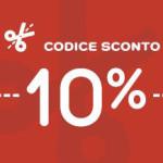 Promo Hotels.com: Codice sconto del 10% per il 2015