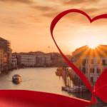 Codice Venere.com: 15% di sconto anche per San Valentino