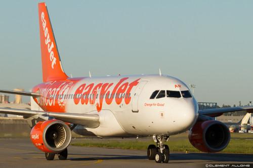 voli low cost da Pisa per Amburgo e Manchester
