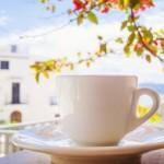 Codice sconto hotel del 15% per il portale Venere.com